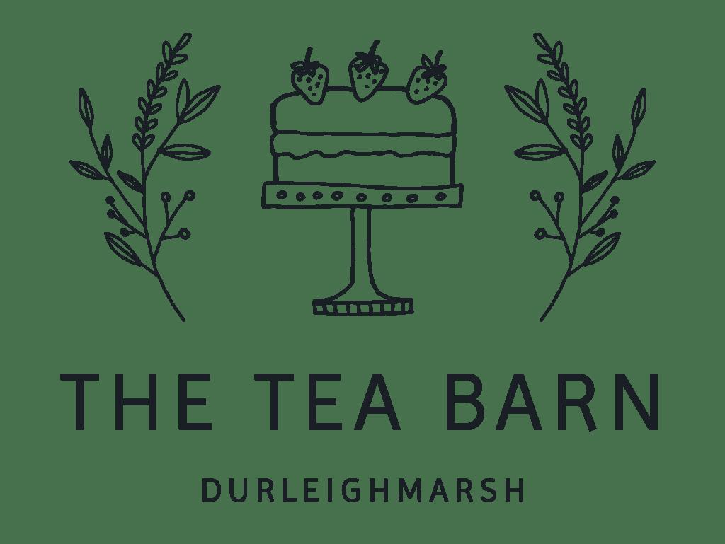 The Tea Barn